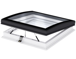 Finestre for Finestre velux tende